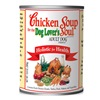 American Distribution & Mfg Co 60946 13OZ Chicken Dog Food