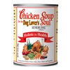 American Distribution & Mfg Co 60947 13OZ Chicken Dog Food