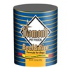 American Distribution & Mfg Co 60663 Diam 13OZ Beef Dog Food