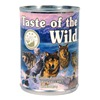 American Distribution & Mfg Co 61075 Tas13.2OZ Fowl Dog Food