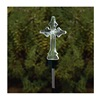 Forever Gifts Inc S110500045 FS Solar Cross Light
