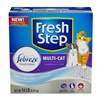 Clorox Company, The 2049 14LB Multi Cat Litter