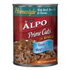 American Distribution & Mfg Co 15282 Alp13.2OZ Lamb Dog Food