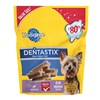 Mars Petcare Us Inc 10113509 58CT Mini Dentastic