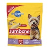 Pedigree 10113511 25Ctjumbone Dog Treat