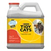 American Distribution & Mfg Co 11614 Tid14LB 24/7 Cat Litter