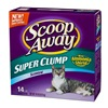 Clorox Company, The 40016 14LB Clump Cat Litter