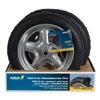 "Ames SFFTCC 16"" Sport Flt Free Tire"