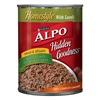 American Distribution & Mfg Co 14229 13.2OZ LambVeg Dog Food