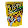 American Distribution & Mfg Co 15861 6OZ BegLi Bac Dog Snack