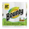 Procter & Gamble 85856 Bounty 2PK WHT Towel, Pack of 12
