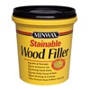 Minwax 42853000 Lb Stainable Wd Filler