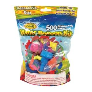 Water Sports Llc 80086-2