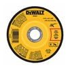 DEWALT DW4541 4-1/2X1/4X7/8 Wheel