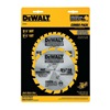 "DEWALT DW9058 5-3/8"" Crdls Blade Pack"