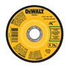 DEWALT DWA4501C 4-1/2x1/4x7/8 Mas Wheel