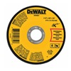 Dewalt Accessories DWA8051 4-1/2x.045x7/8MTL Wheel