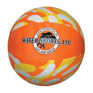 Water Sports Llc 81083-0