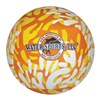 "Water Sports Llc 81087-8 6"" Itza Mini Ball"