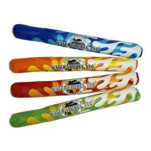 Water Sports Llc 82002-0