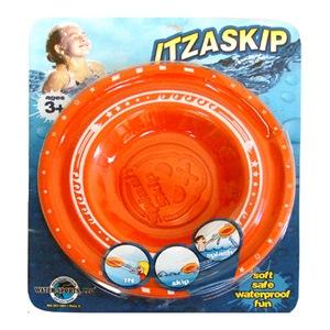 Water Sports Llc 82006-8