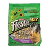 Kaytee Pet 100032294 Fiest2.5LB Hamster Food