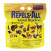 Bonide Products Inc 2362 6LB Repels All Granule