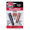 J-B Weld 8251 Woodweld 2Oz Adhesive