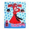 Flp Llc 9510-DISC Happy Birthday Gift Bag, Pack of 60