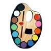 Flp Llc 9917-DISC Watercolor Paint Set, Pack of 40