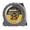 Johnson 1807-0025 1-3/16X25 Job Measure