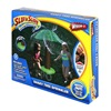 Wham-O Marketing Inc 64139 Shaky Tree Sprinkler