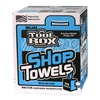 Sellars Wipers & Sorbents 5520201 200Ct Blu Shop Towel