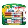 Crayola Llc 98-5806 6CT Dry Erase Marker