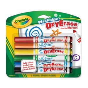 Crayola Llc 98-5806