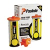 Paslode 816007 2PKYel Fuel Cell Pack