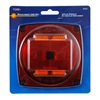 Clean Rite/Blazer International B9423K 3PC Tail Lens Kit