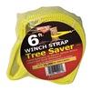 Hampton Products-Keeper 2953 3x6 Winch Strap