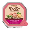 C D Ford & Sons Inc 10090204 Nat3.5OZ Chick Dog Food