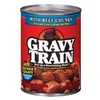 Big Heart Pet Brands 344170 Gravy 13.2OZ Beef Food