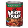 Big Heart Pet Brands 344180 Gravy13.2OZ Chick Food
