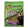 Kaytee Pet 100032288 2.5LB Ferret Food