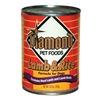 American Distribution & Mfg Co 60665 13OZ Lamb/Rice Dog Food