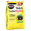 Woodstream Corp S7001-1 4LB Cast Oil Repellent