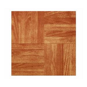 Max Co Ltd 30PC SierraPineFLR Tile