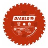 Freud D1632X 16-5/16 Beam Saw Blade
