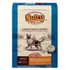 C D Ford & Sons Inc 10106557 Nutr30LB Adult Dog Food