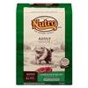 C D Ford & Sons Inc 10106905 Nutro 30LB LambRic Food