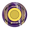 Stearns Inc 2000006925 BLU/YEL Monster Towable