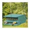 Woodlink 7511I Squirrel Proof Feeder